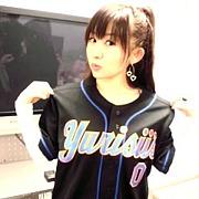 Yurisii's黒ユニ会
