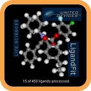UD -United Devices-