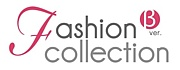fashion collection (fコレ)