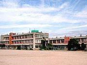 安来市立赤江小学校