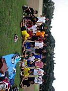 昭和サッカーチーム