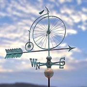 福岡×自転車×ボランティア