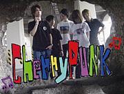 Cherry PUNK