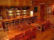 Bar&kitchen Ma!Ma!