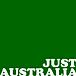 オーストラリア音楽愛好会。