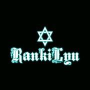 —RANKILYUU—