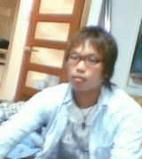 早稲田大学デスペラード2006