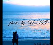 photo by U-KI