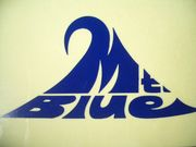 青学Blue Mountain Surfing Team
