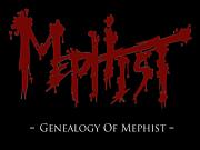 Genealogy Of MEPHIST