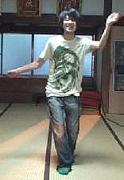 竹本慎平のボイパ