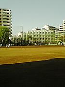がおか野球部