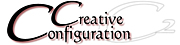 C2����Creative Configuration��