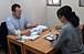 ●AES● 名古屋で英会話!