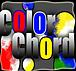 Color Chord