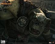 Warhammer Online ST鯖 Dest