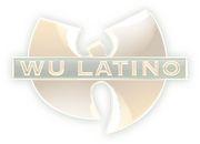 Wu Tang Latino
