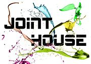 JOINT HOUSE