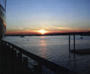 Port Washington NY