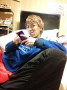 小野Style