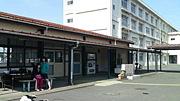 茅ヶ崎高校[60期生]
