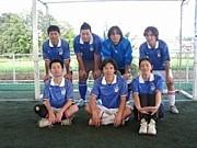 もっこり豚FC