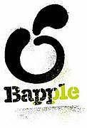 studio Bapple