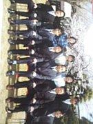 加古川西高校 62回生