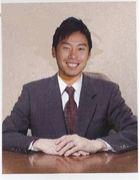埼玉大学考古学研究会