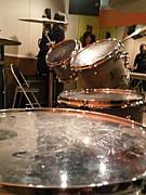 【福岡】 ドラム