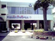 安浦中学校(2000年卒業生)