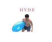 hydeファン倶楽部