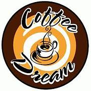 Coffee&Dream