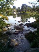 環境造園(2004年9月期生)