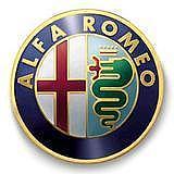 アルファロメオ Alfaromeo