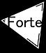 =Forte=