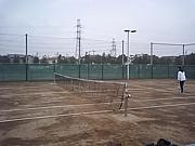 尚美学園大学テニスサークル