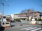 松阪高校☆82.4-83.3生 関東会