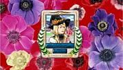 雀姫クラリスファンクラブ