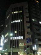国際交流センター 赤羽校