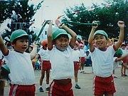 月ヶ丘幼稚園★卒園生(盛岡)