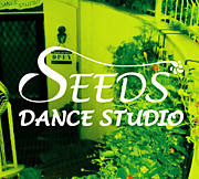 SEEDS' DANCE STUDIO