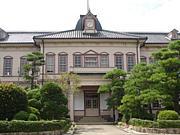 98年度津山高校卒業生1年2組