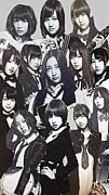 AKB48@岩手
