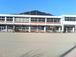 土庄町立大鐸小学校