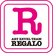 ART REVEL TEAM「REGALO」