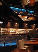 J Rock cafe