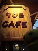 705cafe