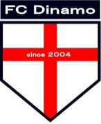 Dinamo Drunkers F.C.