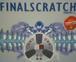 Final Scratch
